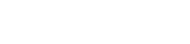 logo-deaerators-bianco